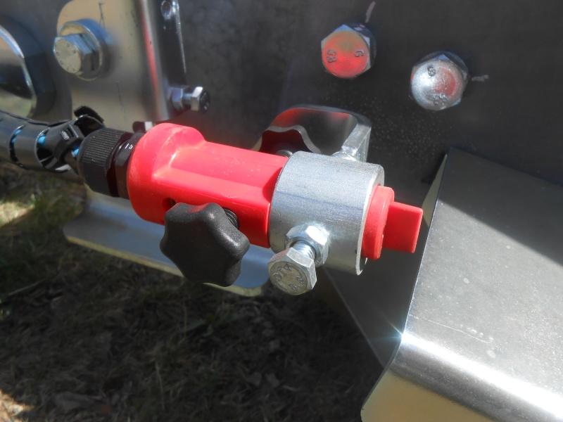 Les lignes de sécurité des remontées mécaniques Dscn3141
