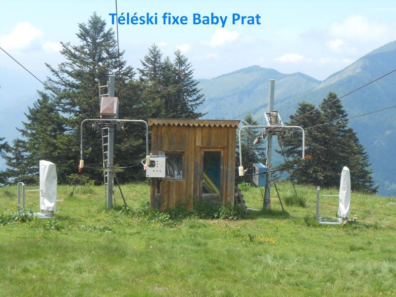 Téléski fixe Baby Prat 1 G1-tk-10