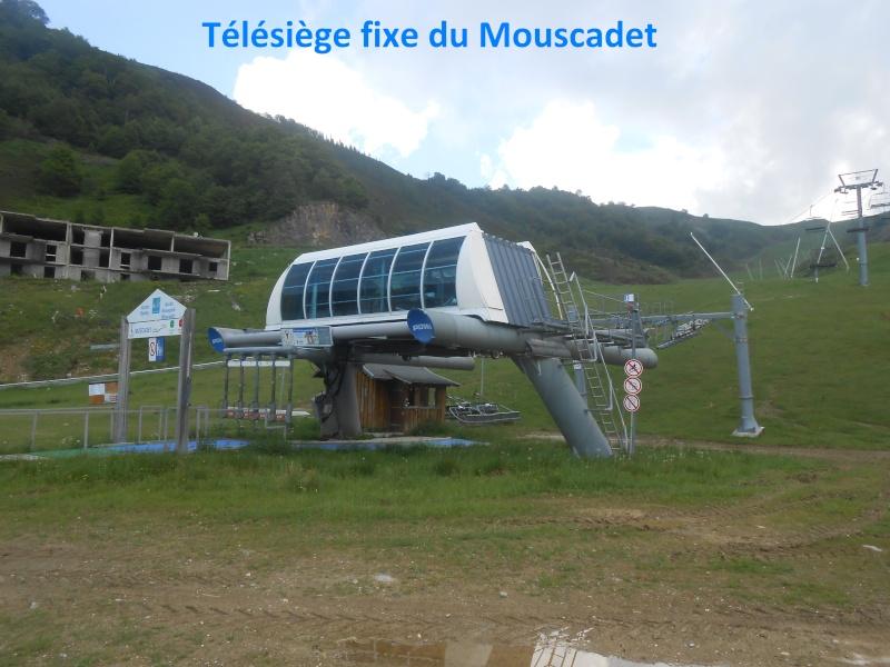 Télésiège fixe 4 places (TSF4) du Mouscadet G1-tsf10