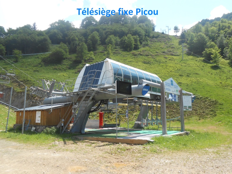 Télésiège fixe 4 places (TSF4) Picou G1-tsf11