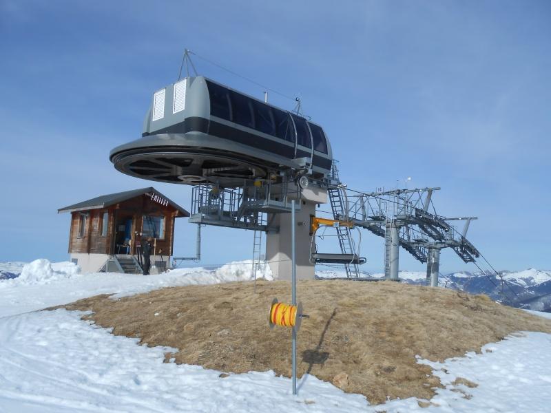 Quizz sur les remontées mécaniques et les stations de ski. - Page 2 G2-tsf10