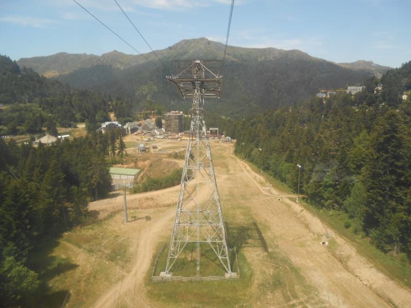 Téléphérique 80 places (TPH 80) du Plomb du Cantal P1-tph10