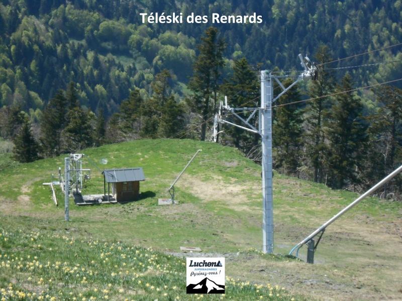 Téléski débrayable (TKD) Renards P2-tk-19