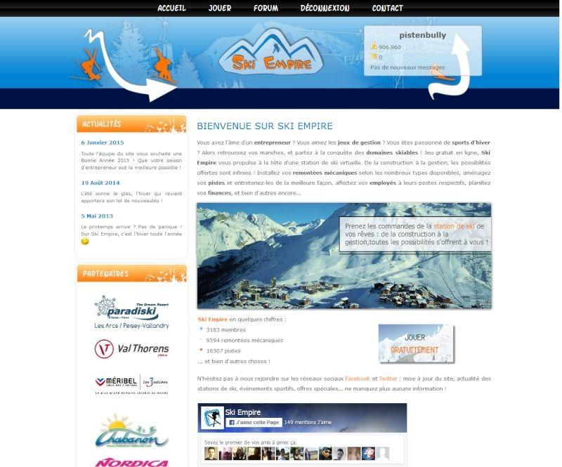 Jeux de gestion station de ski Skiemp10