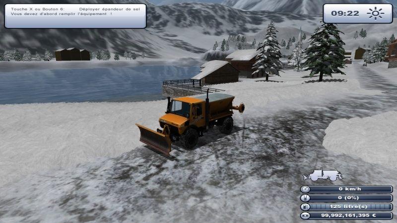 Jeux de gestion station de ski Srsscr12