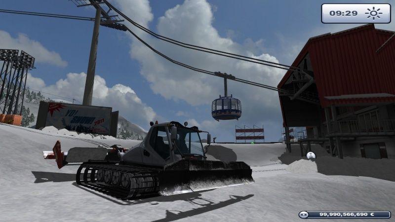 Jeux de gestion station de ski Srsscr14