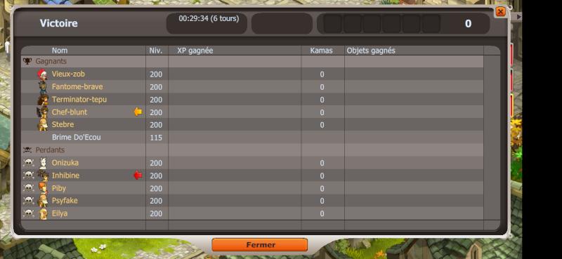 Team erf ( goulta) gerer easy  Team_e10