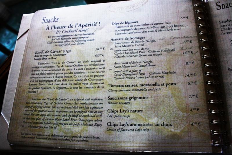 Fantasia Café - Page 6 Img_9424