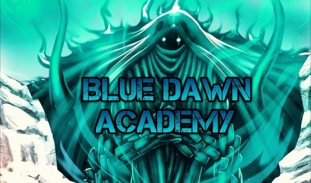 Blue Dawn Academy