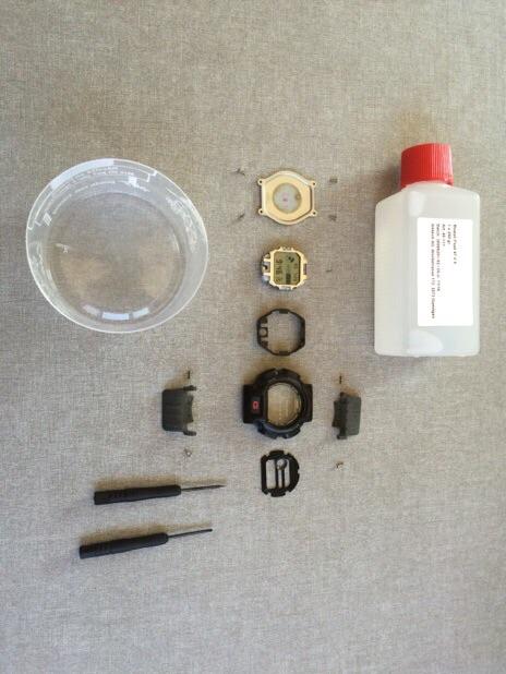 Projet du moment: G-Shock DW 9000 en équipression Image27