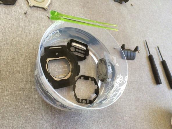Projet du moment: G-Shock DW 9000 en équipression Image28