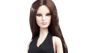 Mes cheveux T7737_10