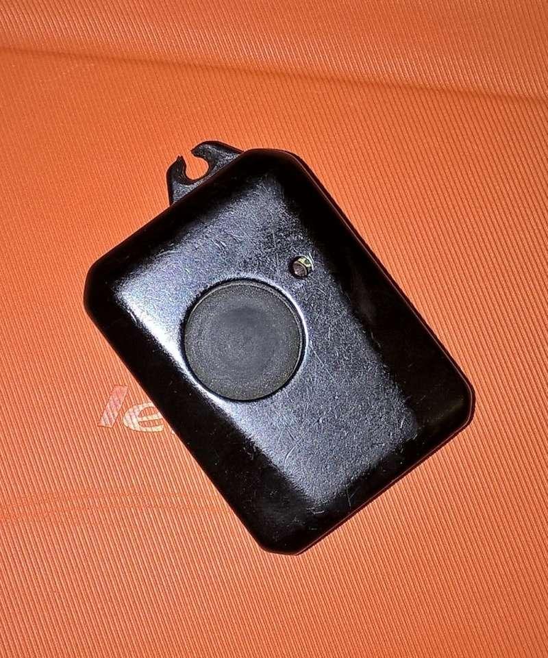 anneau porte clé de télécommande cassé, une astuce à la Macgaïveur? Wp_20183