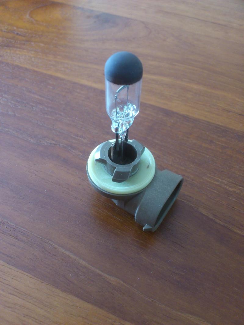 Ampoule de passing, quel type de culot svp ... Dsc_1110