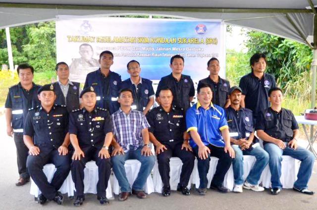 Taklimat Keselamatan SRS & Majlis Berbuka Puasa Bersama Penduduk KRT Tmn Tropicana (20jun2015) - Page 2 Photo_62