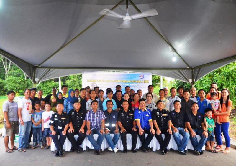 Taklimat Keselamatan SRS & Majlis Berbuka Puasa Bersama Penduduk KRT Tmn Tropicana (20jun2015) - Page 2 Photo_65
