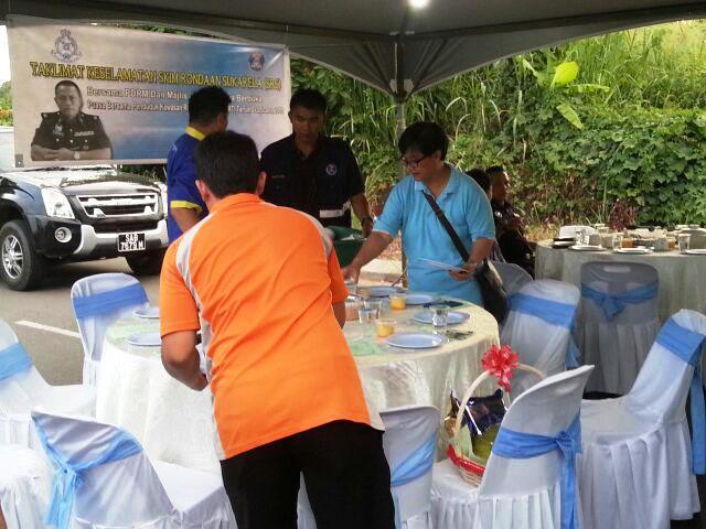 Taklimat Keselamatan SRS & Majlis Berbuka Puasa Bersama Penduduk KRT Tmn Tropicana (20jun2015) - Page 2 Photo_67