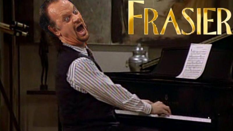 frasier - Frasier Memes Frasie10