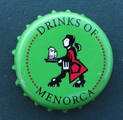 Menorca Img_3015