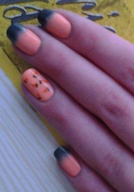 [Résultats concours 10 ans] Les gagnants nail-art Nail_a16