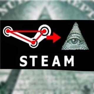 Illuminati Confirmed Game 11249010
