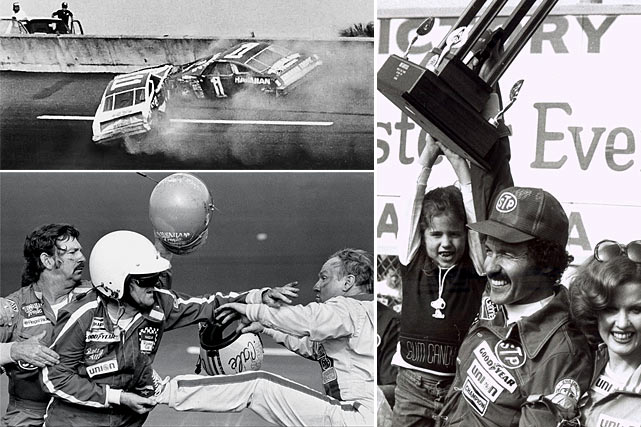 2016 Season 1979-d10