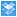 ♫ Sonic the Hedgehog (16-Bit) OST 310
