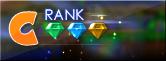 ★ C-Rank ★