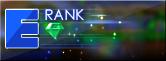 ★ E-Rank ★