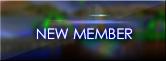 ★ New Member ★