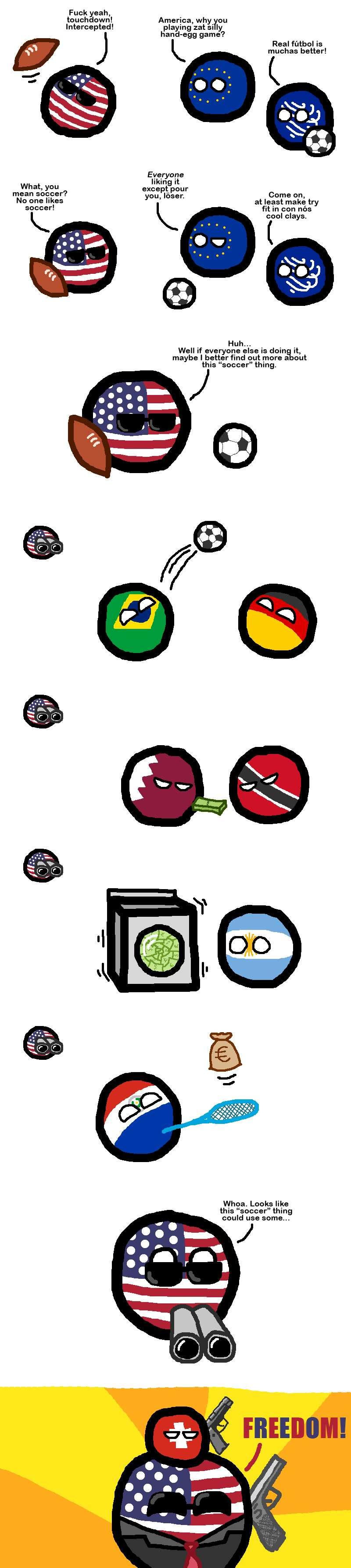Polandball Comics - Page 3 Lmlrn510