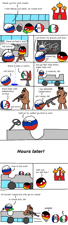 Polandball Comics - Page 3 M0xvo710