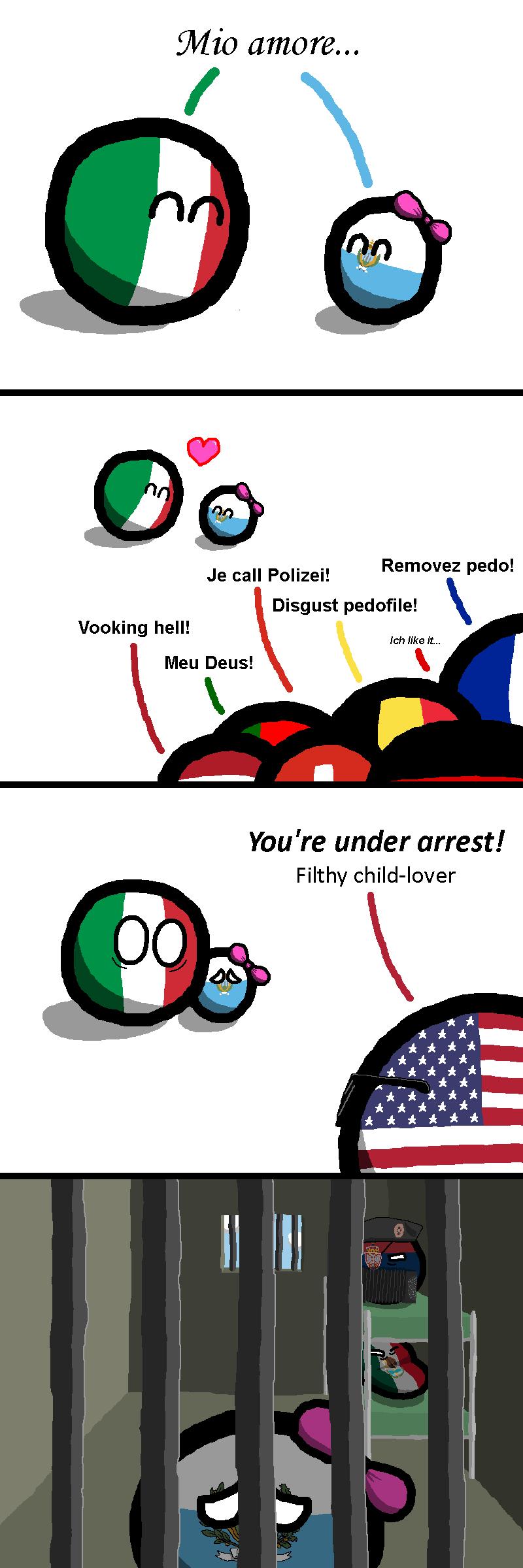 Polandball Comics - Page 3 Ykqnnx10