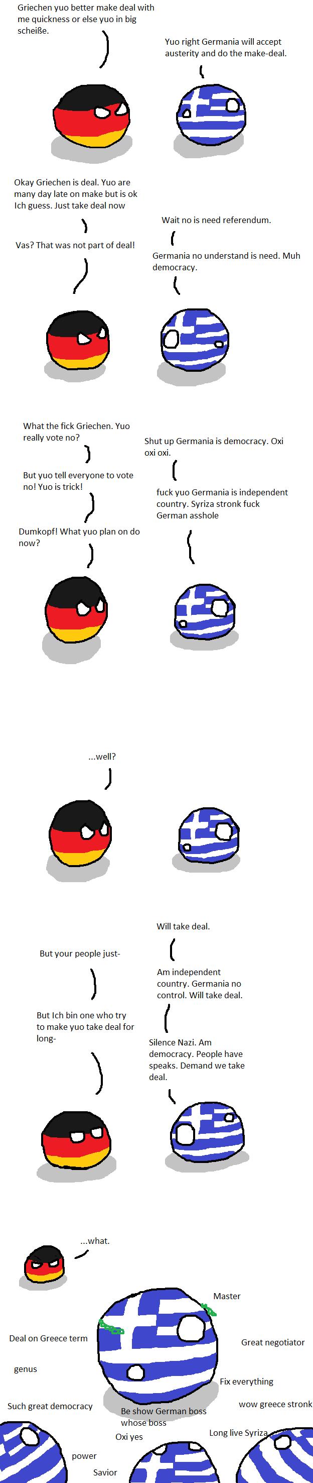 Polandball Comics - Page 3 Zvqkny10