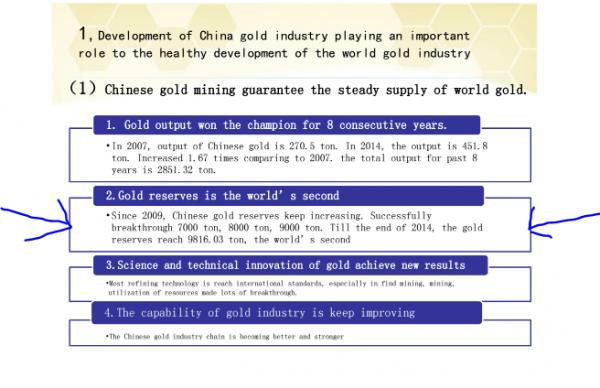 Géopolitique Mondiale - Page 3 Chines11