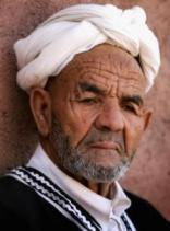 Le monde musulman? - Page 17 Maroc-10