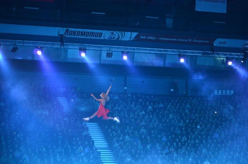 ОБГ-2013 (гастрольный тур) - Страница 2 00215