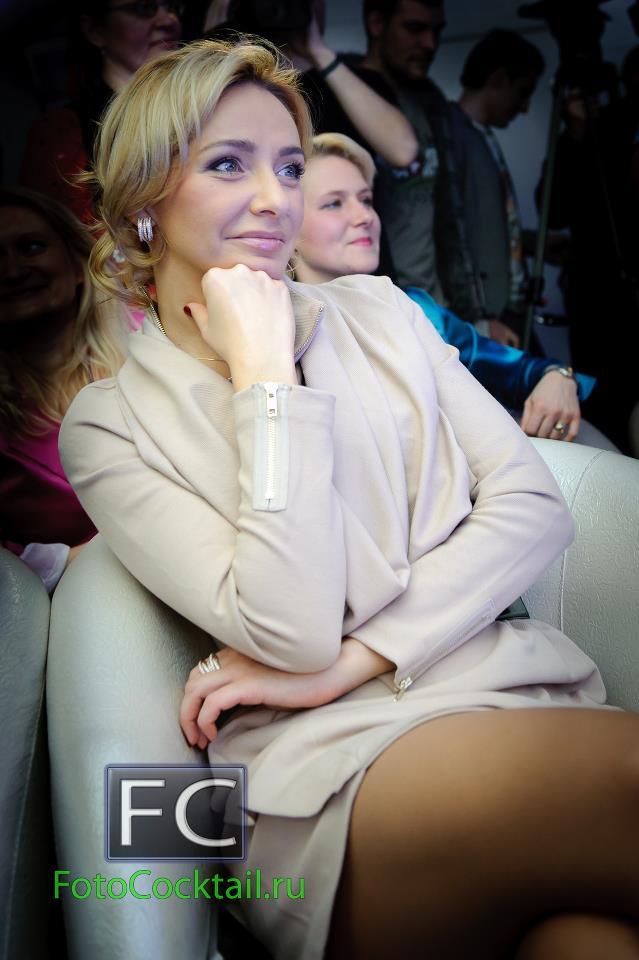 Татьяна Навка. Реклама, съемки, презентации - Страница 2 00315