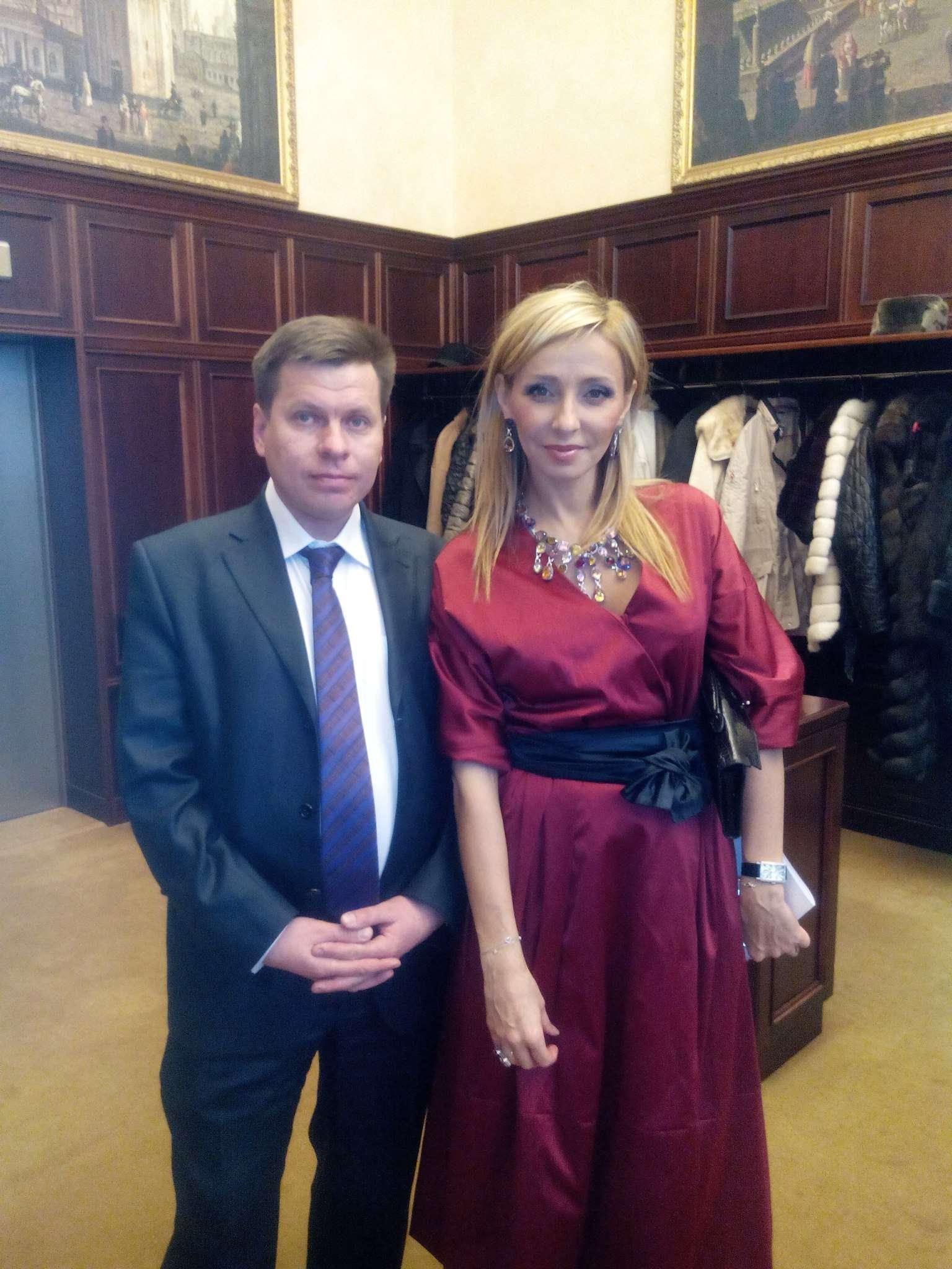 Татьяна Навка (архив) 01511