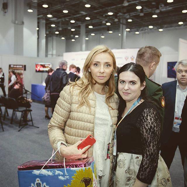 Татьяна Навка (архив) 13893610