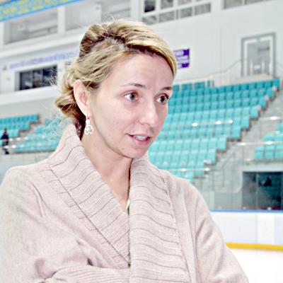 Хрустальный лед, шоу 2007-2014 годов - Страница 4 80334110
