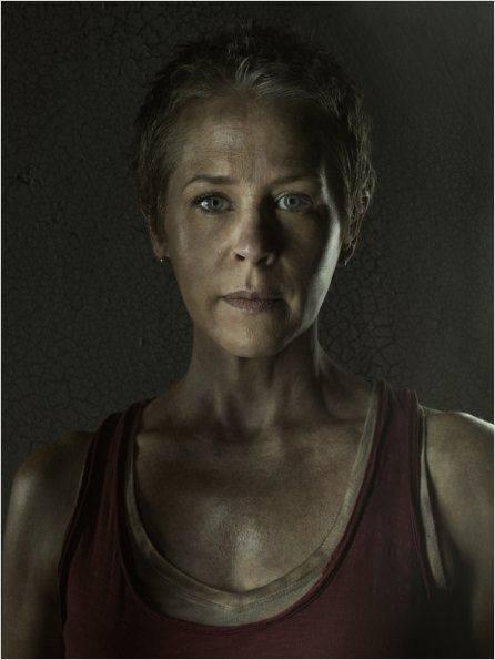 The Walking Dead 10400810