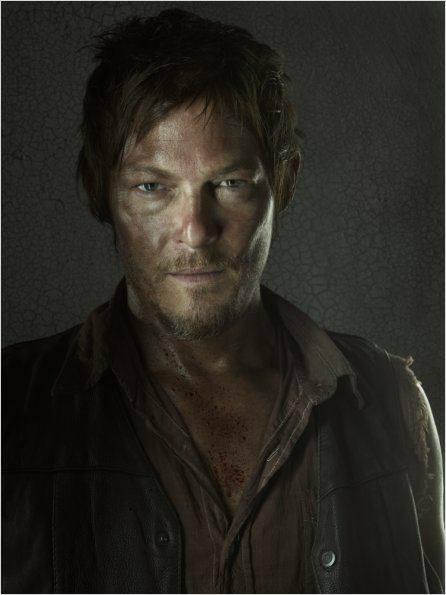 The Walking Dead 10606410