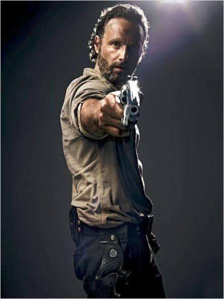 The Walking Dead 10731110