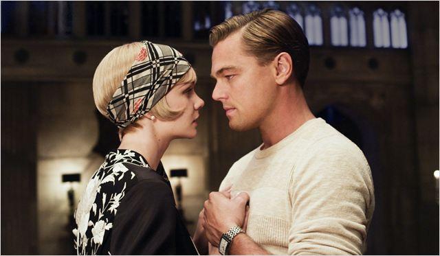 Gatsby, le magnifique 20412610
