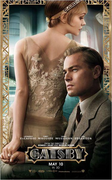 Gatsby, le magnifique 20529611