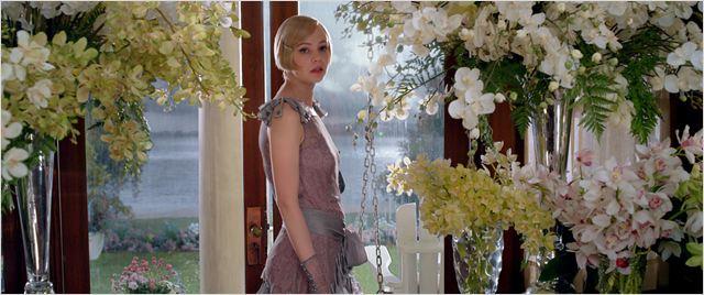 Gatsby, le magnifique 21002912