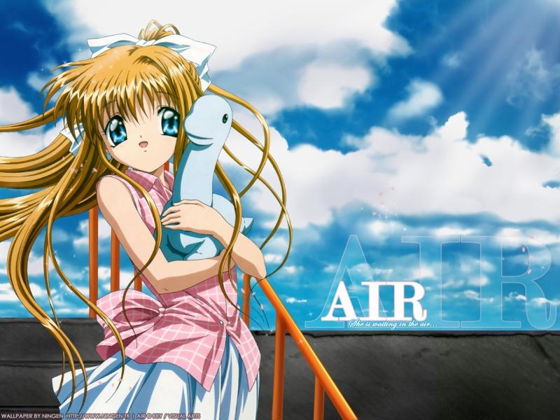 Air Airtvb10