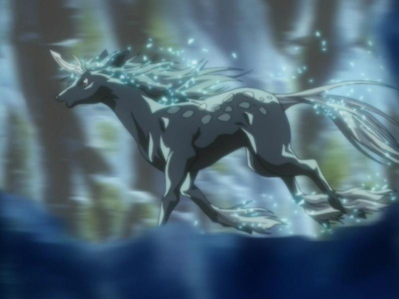 Juuni Kokki (Les 12 Royaumes) Juuni-10