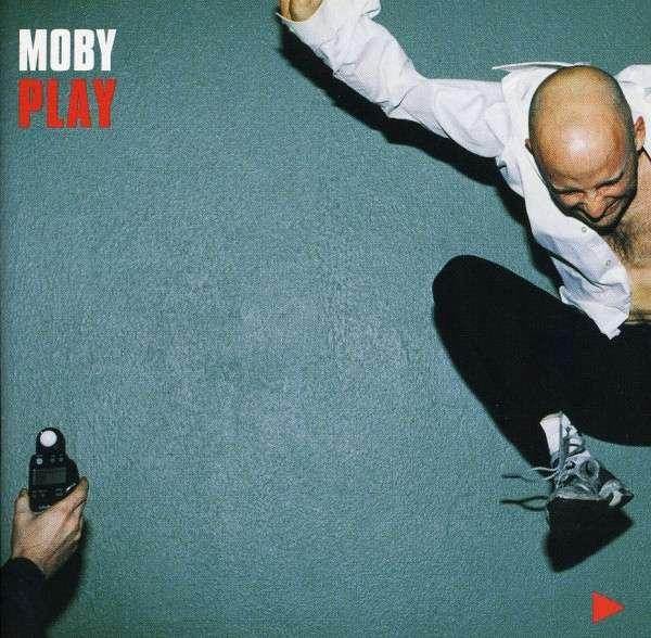 Cosa ascoltate in questi giorni? Moby_p10